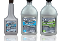 Automotive - Heavy Duty Products / Penray has been the standard of excellence in product quality and service for professionals for more than five decades. We set the pace in cooling system & fuel treatments and shop chemicals that maximize performance and help extend vehicle life.