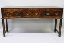 Fine Antique Auction October 5, 2017 / Previews of our forthcoming October Fine Antique auction