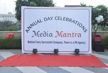 PR Agencies in Delhi, Mumbai, Bangalore / Media Mantra  is a leading Best Agencies creating quality transparent Pr service  Companies in  India . We provide Public Relation Firms in Delhi, PR Consultant in Bangalore.