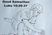 Spiritual Growth for Kids