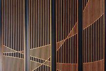 perforated designs