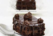 Dessert - Chocolate To TRY 2