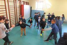 Reais Férias da Páscoa | Março 2015 / De 23 de março a 1 de Abril de 2015 realizam-se, no Real Colégio de Portugal, as Reais Férias da Páscoa.