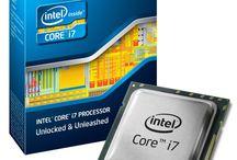 Creative-PC Build #1 / Hardware PC Components