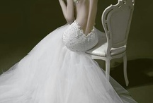 Wedding & bridal beauty / by Zena Love