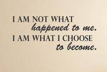 | define it |