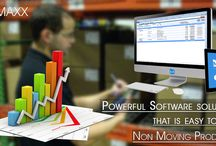 Non Moving Products / Inventories that do not have any demand in the market or the goods which has slow movement in the business are termed as non moving products... http://maxxerp.blogspot.in/2013/08/maxx-powerful-software-solution-that-is.html