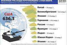 http://elise.com.ua/?p=17652