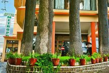 Murree Hotels