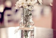 ᴥ f l o w e r s ᴥ / flowers makes living easier :)