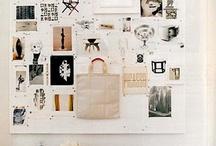 Inspiration Boards / by frau heuberg
