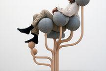 diseños muebles
