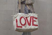 love bag √...çantalar √... clutch