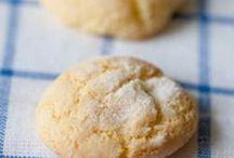 Cookies  / by Lisa Moody