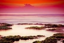 Beautiful Australia - WA