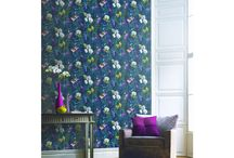 Wilko   Floral Fever / Freshen up your home and with floral patterns and accessories. Perfect for injecting colour and style into any room in the home, flowers are a timeless classic when it comes to decorating your home. Check out our board for more inspiration!