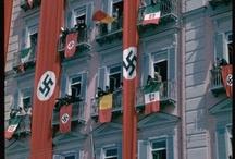 EL TERCER REICH EN COLORES / Fotos en Colores del Tercer Reich