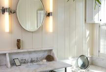 Marble / by Dering Hall