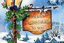 CHRISTMAS:2