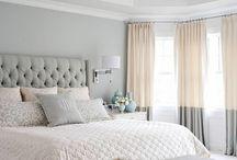 Guest Room Goals