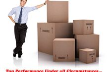 If you are looking for a reliable packer and moving service in Bangalore