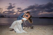 BVS Wedding Poses / Set BVS wedding poses for weddings