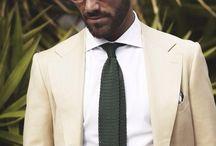 Suit&Tie