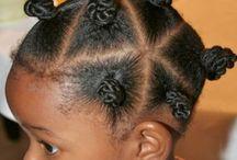 peinados Zoe