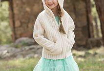 Crochet jacket,hoodie
