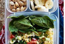 Virtual Chef - Lunchbox
