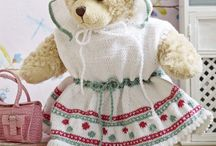 biuld A beare