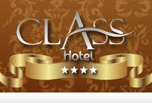 Hotel Class Brezoi / Servicii Hotel Class -servicii de cazare clasificate la 4****+. Dotarile noastre pot satisface atat carintele clientelei business cat si clientelei leisure si de tranzit.  Hotel Class****+ este situat pe Valea Oltului, in localitatea Brezoi - judetul Valcea pe Drumul National 7 ce leaga orasul Ramnicul Valcea de Sibiu si de statiunea Voine Hotel Class**** dispune de o capacitate de cazare de 17 camere din care: 3 apartamente, 13 camere double cu 2 paturi si o camera single.