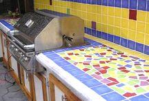 Expert Home Repairs