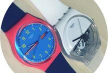 La montre / by arezoo amanpour