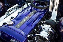 Bay   Engine goals