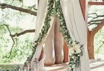 Wedding Trends - MAKE YOUR WEDDING EXACTLY THE WAY YOU WANT IT! / Always remember that your wedding day is about the two of you!