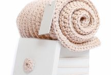 Crochet by Martha / http://crochetbymartha.blogspot.com/