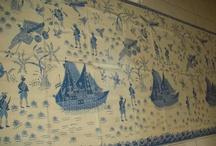 batik kuno