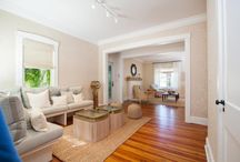 134 Chilean Avenue - Rental / Sophisticated in town ocean block rental with classic Palm Beach style. Entirely renovated & elegantly furnished just steps to the beach, fine dining & 2 blocks from Worth Avenue.