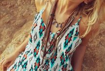 Style / by Kekeli H.