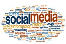 Social Media & Online Communications / Welcome to the age of social media! Social media isn't about the media, it's about being social and engaging. Social media isn't just PR, marketing, or sales – it's much, much more: It's a fundamental change in the way companies & brands communicate with consumers, guests, clients, suppliers, and employees. Find out how Iconsulthotels can elevate you social & digital media activities: http://qoo.ly/3pnyb