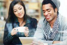 Social Media & Relationship
