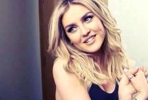 perfect perrie edwards / by sarah paull