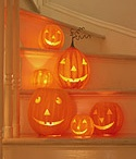 Not so spooky / by Katherine Alexander