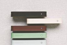 Kreafunk / Kreafunk, nuestra última incorporación en las marcas nórdicas, lanza esta temporada unos productos HiFi ideales para los amantes de música. Los nuevos productos son aMove, aGroove y aOwl. Todos funcionan con tu iPhone o através de bluetooth con cualquier Smartphone. / by Estilo Nordico