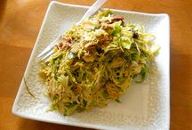 Savory Recipes  - Grain Free / by Health, Home, & Happiness