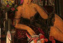 Alfredo Roldan / Spanish Contemporary Artist (1965-