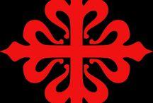 Military Monastic Orders
