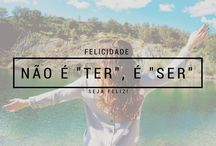 Post's Blog Mô Azevedo