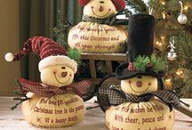 Navidad, Navidad!!!
